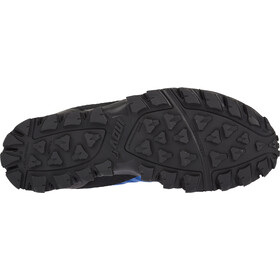 inov-8 Trailtalon 235 Shoes Men blue/navy